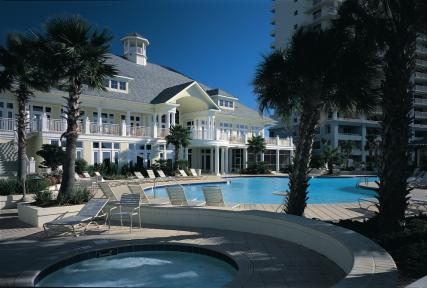 Gulf Ss Reservations Condo Als Hotels And The Beach Club