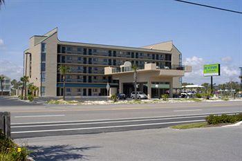 Hotels Gulf Ss Alabama Rouydadnews Info