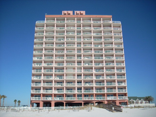 Gulf Ss Reservations Condo Als Hotels And Vacation